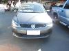 Foto Volkswagen Gol 1.6 VHT Highline (Flex)