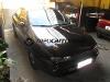 Foto Fiat brava sx 1.6 16V 4P 1999/2000 Gasolina PRETO