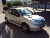 Foto Peugeot 207 Hatch XR Sport 1.4 8V (flex)