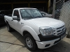 Foto Ford ranger 3.0 xls 4x2 cs 16v turbo eletronic...