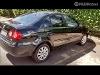 Foto Volkswagen polo sedan 2.0 mi comfortline 8v...