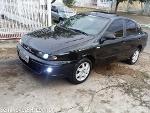 Foto Fiat Marea 2.4 20v hlx