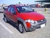 Foto Fiat Strada Adv. Cd 1.8 16v Flex Dualogic Plus...