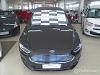Foto Ford fusion 2.5 16v flex 4p automático 2013/