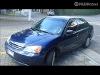 Foto Honda civic 1.7 lx 16v gasolina 4p manual 2001/
