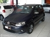 Foto Volkswagen fox 1.6 mi rock in rio 8v flex 4p...