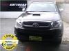 Foto Toyota hilux srv-at (c.DUP) 4X4 3.0 tb-ic 16v...