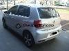 Foto Volkswagen fox 1.0 8V CITY TREND 4P 2010/2011