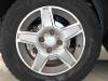 Foto Ford Ecosport Xlt - 1.6 - Flex - 2009