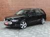 Foto Volkswagen - Paratti Surf 1.6 4p Cod: 738700