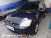 Foto Carro - Fiesta Hatch 1.6 - ford - 2005 -...