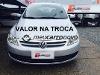 Foto Volkswagen gol trend 1.0 mi total flex 8v 4p...
