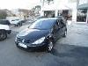 Foto Peugeot 307 Hatch. Feline 2.0 16V
