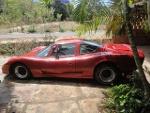 Foto Bianco SS Urgente ñ Ferrari Porsche Lamborghini...