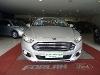 Foto Ford Fusion 2.0 16V GTDi Titanium (Aut)