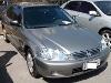 Foto Honda Civic Lx 1.6 Automático 2000