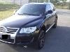 Foto Volkswagen Touareg 2008 V8 Top Parcelas Aceito...