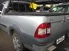 Foto Fiat Strada Trekking 1.4 (Flex) (Cab Simples)