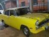 Foto Simca Chambord 1964 à - carros antigos