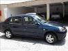 Foto Renault clio 1.0 privilége 16v flex 4p manual...