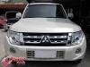 Foto Mitsubishi pajero full hpe 3.2TDi 16v AWC-R...
