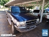 Foto Ford Ranger C.Simples Azul 1998/1999 Gasolina...