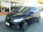 Foto Chevrolet onix ltz 1.4 2013/ Flex PRETO