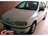 Foto Fiat palio elx 1.6 4p. 99/00 Branca