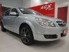 Foto Vectra Expression 2009/09 R$29.990