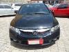 Foto Honda new civic sedan lxl se-at 1.8 16v...
