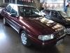 Foto Volkswagen - santana 2.0 MI 4P - 1997 - SPCarros