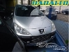 Foto Peugeot 307 Hatch. Presence 1.6 16V (flex)