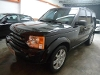 Foto Land Rover Discovery 3 Diesel 7 Lugares Blindada!