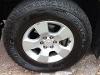 Foto Nissan Frontier LE 4x4 CD 2,5 TB Diesel 2012