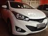 Foto Hyundai Hb20 Premium 1.6 Automatico. Ñ É Gol,...