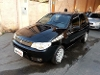 Foto Fiat palio elx 1.3 2004/2005