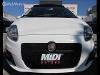 Foto Fiat punto 1.4 mpi 16v t-jet gasolina 4p manual...