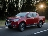 Foto Chevrolet S10 2.8 CTDi High Country 4WD