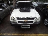Foto Chevrolet s-10 pick-up colina (c. DUP) 4X2 2.8...