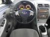 Foto Toyota Corolla Gli 1.8