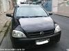 Foto Chevrolet Corsa 1.8 8v maxx