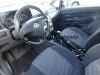 Foto Fiat punto elx 1.4 8V 4P 2008/2009
