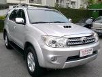 Foto Toyota - hilux sw4 3.0 srv 4x4 7 lugares 16v...