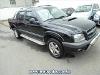 Foto Chevrolet s10 2.8 Executive 4X2 CD 12V Turbo...