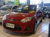 Foto Ford Fiesta Mpi Hatch 8v 2012/2013
