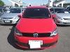 Foto Volkswagen fox prime/hghi. Imotion 1.6 T.flex 8v 5