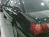Foto Volkswagen santana 2.0 mi 2001 londrina paraná