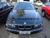 Foto BMW 528IA 2.8 24V 4P 1999/ Gasolina PRETO