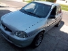 Foto Chevrolet Corsa 2001