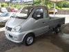 Foto Hafei Towner Mini Pick-up L - Fernando Multimarcas